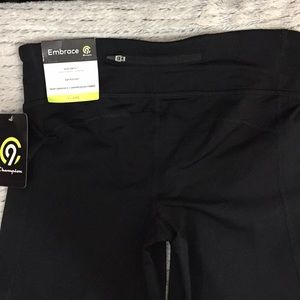Champion Pants - NWT — Champion Embrace